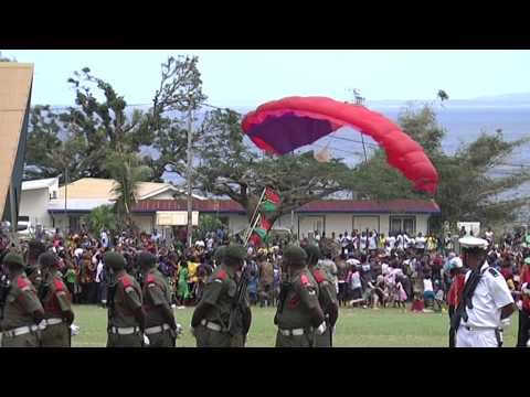 TBV News   Independence Day 2015 31 07 15
