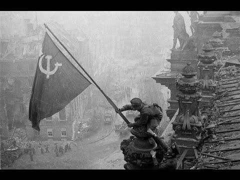 Слайд-Шоу война 1941-1945