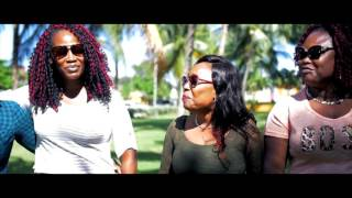 Charly Black - Everyday Is Mothers Day (Official HD Video)