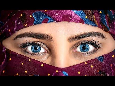 [ FREE USE ] - RAAL - Dimah [ Creative Commons,Trap,Arab] [No Copyright Sound]
