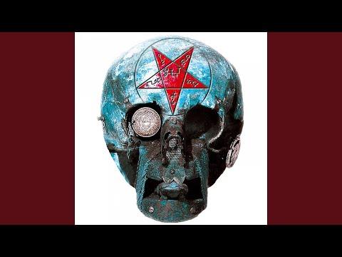 The Mealstrom Mephisto (Live) mp3