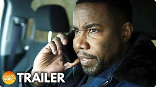 ASSAULT ON VA-33 (2021) Trailer | Michael Jai White, Mark Dacascos, Sean Patrick Flanery Movie