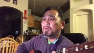 Jimmy Phan - Chuyện Người Đàn Bà Ngàn Năm Trước