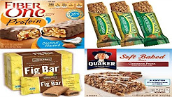 hqdefault - Awesome Diabetic Snacks