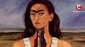 Отзывы о книге Фрида Кало