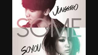 [COVER] 소유(SoYou) X 정기고(JunggiGo) - 썸(Some) feat. 긱스 릴보이 (Lil Boi of Geeks) Collab