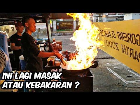 nasi-goreng-partai-2000-!-sehari-habis-200-porsi---kuliner-jambi---indonesian-street-food