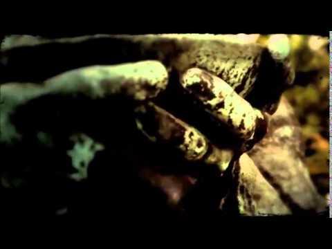 Place Vendome - Talk to Me (sub. español)