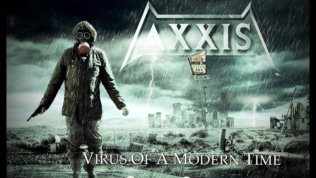 Great Album with no available CD!  Maxresdefault