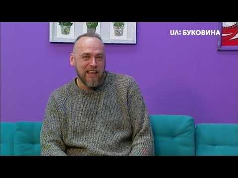 UA: БУКОВИНА: Прийом робіт на фестиваль «Страшні історії сучасних Чернівців» продовжено до 3-го грудня!