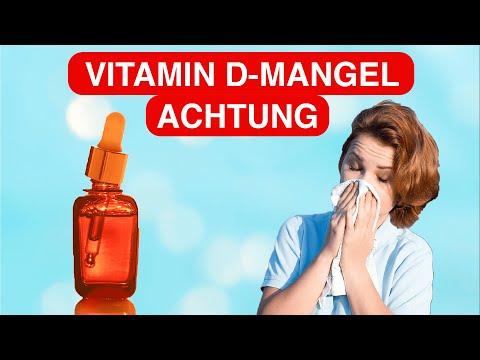 so-ruiniert-vitamin-d-mangel-deine-gesundheit-mit-7-gefährlichen-krankheiten