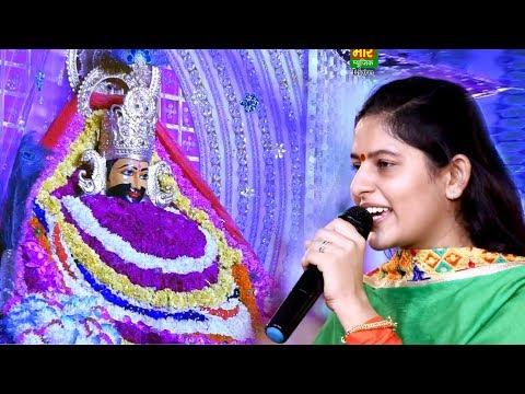 खाटू श्याम भजन    प्रियंका चौधरी    Baba Khatu Shyam Ke Bhog Lagana Chahu Su    Mor Bhakti Bhajan