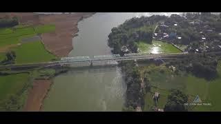 Tân An Riverside - Khu đô thị ven sông đẹp nhất An nhơn Bình Định