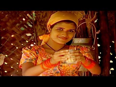 Mulla Pole Muthu pole | Malayalm Album Song | Sundhari Mulla | Shyam