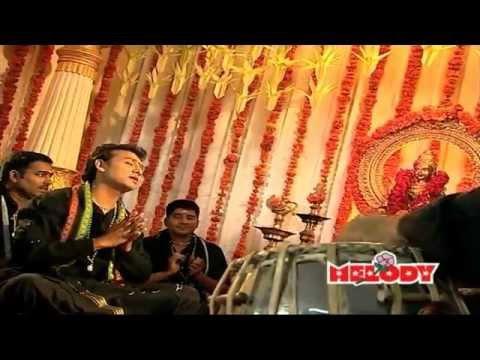 saami-saami-saami-/-ayyappan-songs-/-unnikrishnan---சாமி-சாமி-சாமி-/-ஐயப்பன்-பாடல்-/-உன்னி-கிருஷ்ணன்