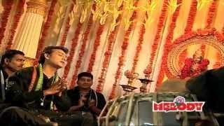 Saami Saami Saami / Ayyappan Songs / Unnikrishnan - சாமி சாமி சாமி / ஐயப்பன் பாடல் / உன்னி கிருஷ்ணன்