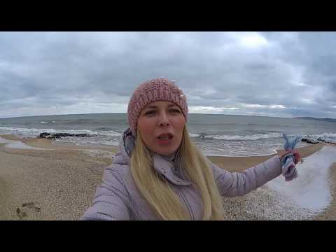 Крым 2017 | ОШИБКИ ПРИ ПЕРЕЕЗДЕ В КРЫМ НА ПМЖ  | Погода в Крыму | NINA DARINA