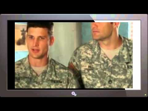 Enlisted 2014 Season 1 Episode 10