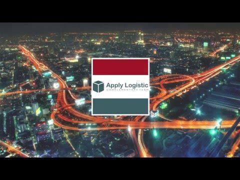 Организация логистического управления на предприятии диссертация