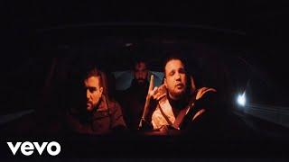 Смотреть клип Kofs - A Qui Profite Le Crime