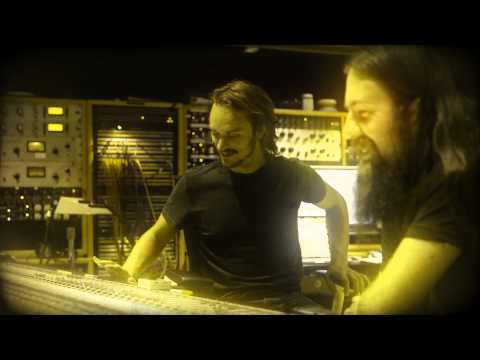 Portland Audio School:  Music Production, Hip Hop, Live DJ, EMP, Audio Engineering