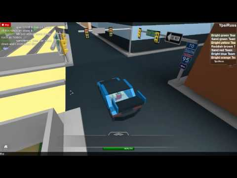 Download roblox place review city life roleplay with my little pony