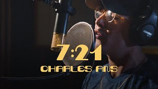 7:21 - Charles Ans (feat. A.C.O / BCN Beats / Josh Perales) [Live Session]