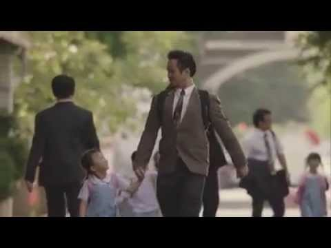 A father sacrifice's for his Family Happiness