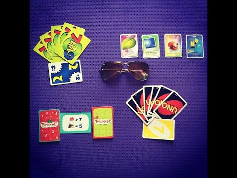 Карточная игра поиск слов по маске и определению, ответы