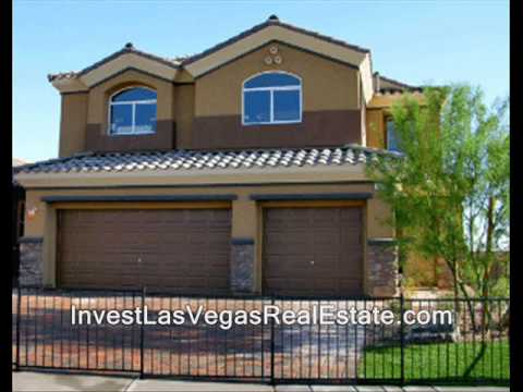 las vegas real estate las vegas homes for sale las vegas nv youtube