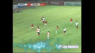 Download Video 203_Cuplikan Gol_Persija vs Persipura MP3 3GP MP4