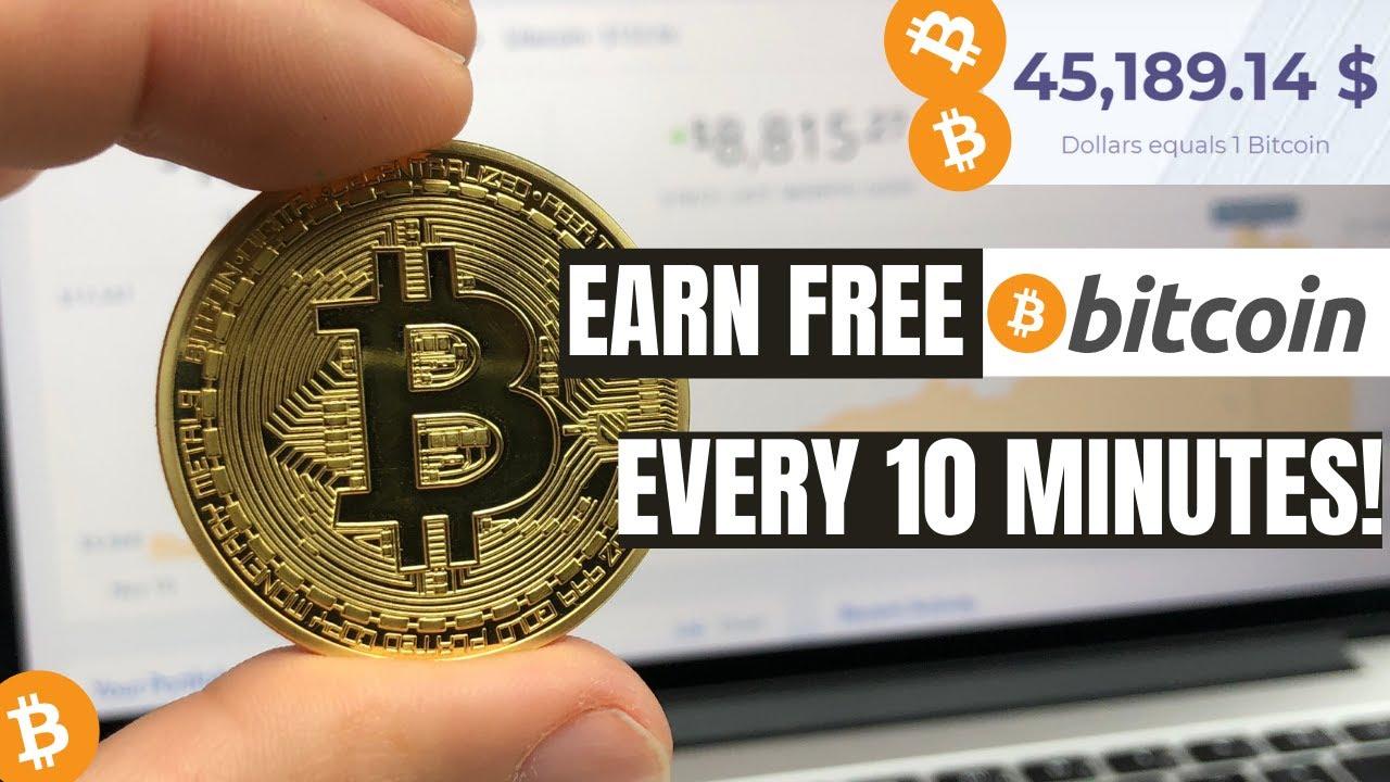 sii bitcoin logo