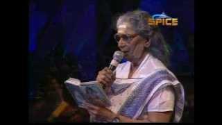 Unaroo Vegam Nee Sumaraani  vannu naayakan Evergreen Malayalam super hit song, Singer S.Janaki