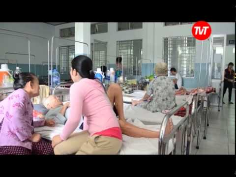 Vietnam Charity Doesn't Let Leftover Food Go to Waste