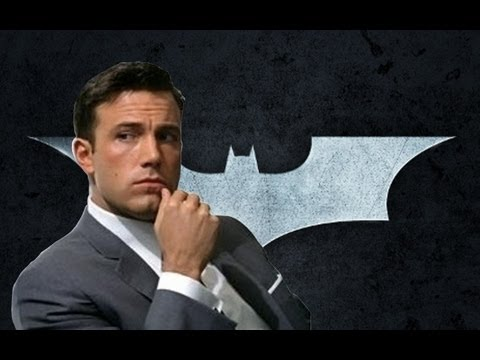 Daily News Brief:  Yahoo Tops Google, and Ben Afleck is Cast As Batman!