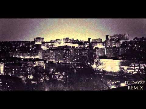 Aron chupa - Albatraoz (Dj Dayzy Remix)