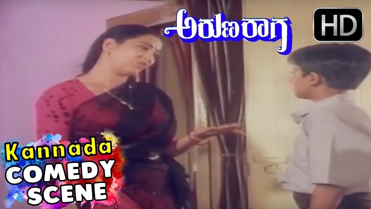 Watch Sudha Narasimharaju video