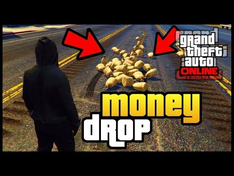 GTA 5 ONLINE: *FREE* MONEY LOBBY GLITCH Xbox ONE, PS4, Xbox 360, PC, (GTA 5 MONEY LOBBY GLITCH 1.39)