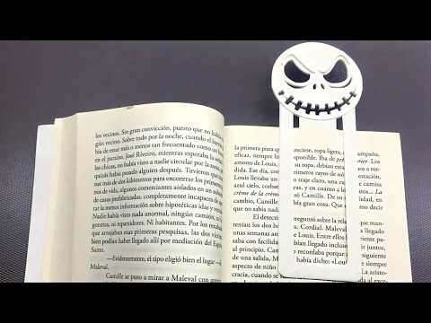 TimeLapse   Jack skeleton BookMaker   Anet A8    Pla Fine