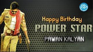 Celebs about Pawan Kalyan