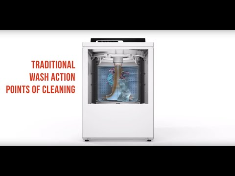 2018-speed-queen-top-load-washer-overview