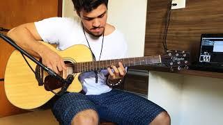 Baixar How Deep Is Your Love - Acoustic (violão)