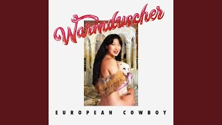 Midnight Dipper (Soulwax Remix (No Intro))