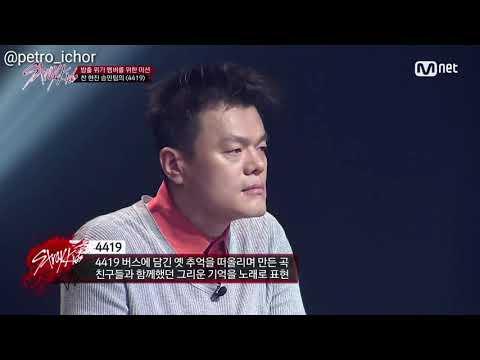 [StrayKids] ซับไทย 4419 by ชาน น้องฮยอนจิน ซึงมิน