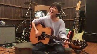 熊本の皆さん、九州の皆さんへ 少しでも早く、 穏やかに。 笑顔に。 健...