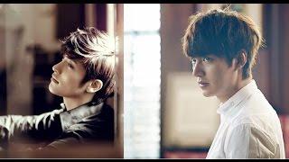 Korenin en yakışıklı erkekleri (the most handsome boys korean)