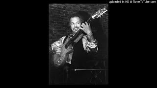 Baixar Live Rare Lenny Breau Solo Guitar in 1980-81 ''My One And Only Love''