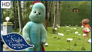 In the Night Garden - Igglepiggle Goes Visiting thumbnail