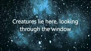 Download Meg & Dia - Monster (Lyrics)