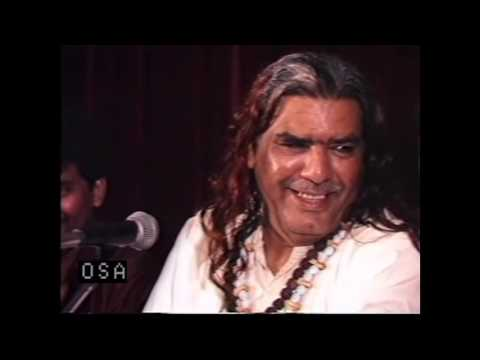 Mere Hum Nafas Mere Hum Nasheen - Sabri Brothers Qawwal & Party - OSA Official HD Video